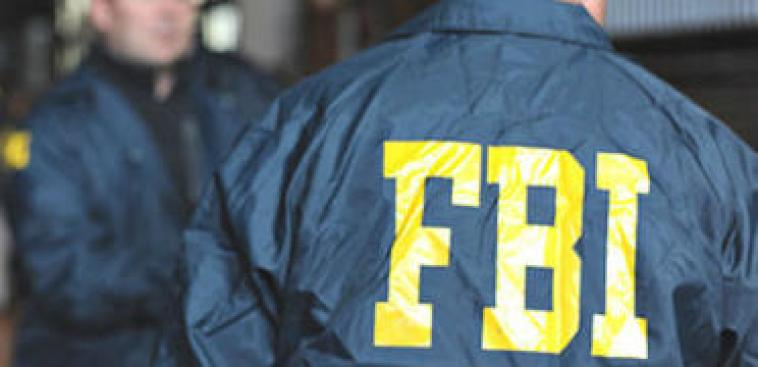 """FBI busca a dueño de """"dealer"""" por fraude"""