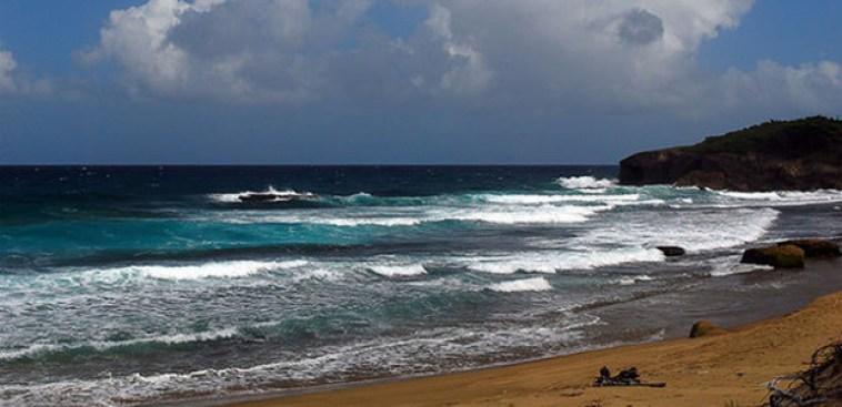 Turistas de Filadelfia mueren en aguas dominicanas